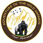 Adventure In The Wild Safaris